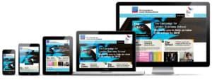web design st. john's