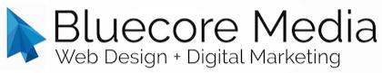 Bluecore Media