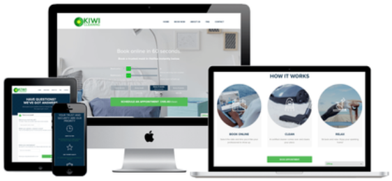 web design newfoundland